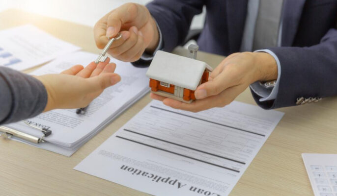 Tips for Getting the Best Deal on a Mortgage Loan