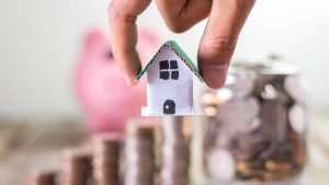 avail a loan against property