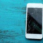 Mobile_Screen_Insurance_Banner_Images_PP_-_mobile_adapt_-_fonesafe-min-compressed